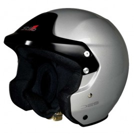 Casco Stilo TROPHY DES Jet SA15
