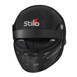 Casco Stilo ST5 GTN Carbono SA15