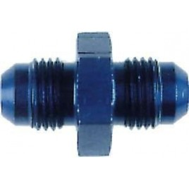 Adaptador Goodridge Macho / Macho 7/86X14 Convexo