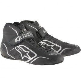 Bottines Alpinestars Tech1-Z
