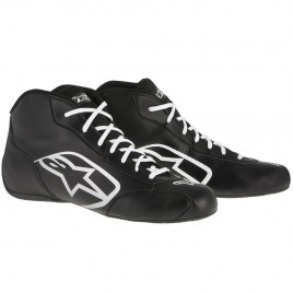 Botines Alpinestars Tech1-K Start