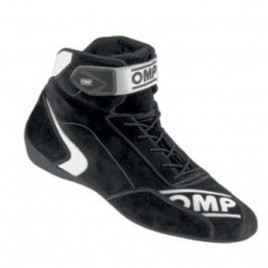 Botines FIA OMP FIRST-S