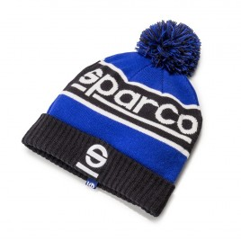 Gorro Windy Sparco