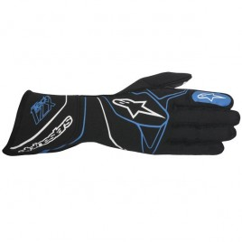 Guantes AS Tech 1 ZX