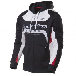 Sudadera Session Alpinestars