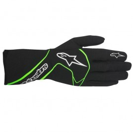 Guantes AS Tech 1 RACE