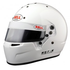 Casco Kart BELL RS7-K