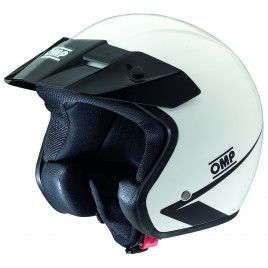 Casco OMP Jet Star My2017