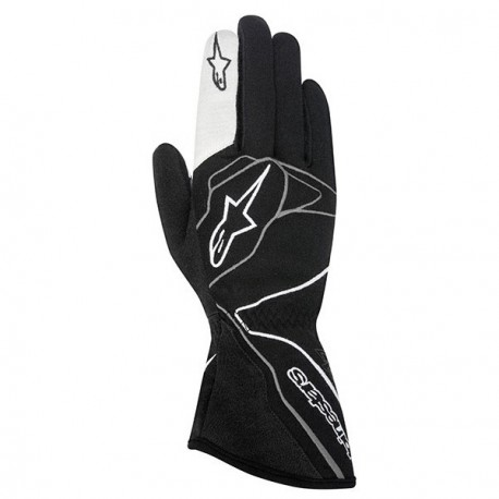 Guantes AS Tech 1-Z