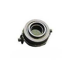 Tope de Embrague Sachs Peugeot 205 Rally 1.3 / 205 GTI - 06/1989