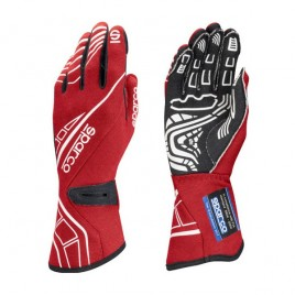 Guantes Sparco ARROW EVO RG-7