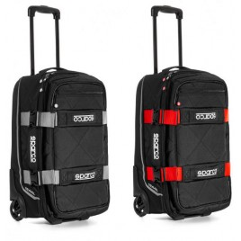 Bolsa Cabina Sparco Travel H25XL55XP35