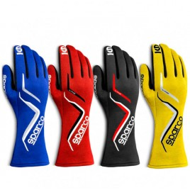 Guantes Sparco Land