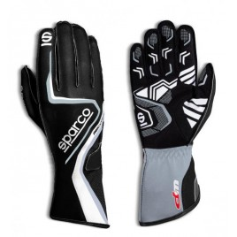 Guantes Karting Sparco Record WP