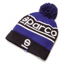 Gorro Niño Sparco Windy