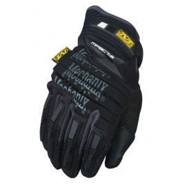 Guantes Mechanix Pact 2