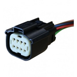 Cable 8 Pin VDO SingleViu