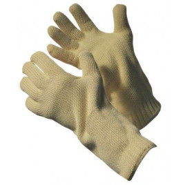 Guantes Mecánico Kevlar