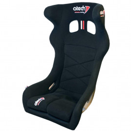 Asiento baquet Atech Performance SHP