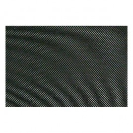 Placa Carbono 1.2mm 50X20cm Brillante