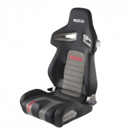 Asiento Bacqet Sparco R333