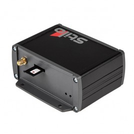 Centralita / Interfono STILO DG-30 Pro Digital GSM 12V