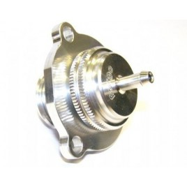 Turbo / Dump Valvula Forge Ford Focus ST225 + Opel Astra OPC