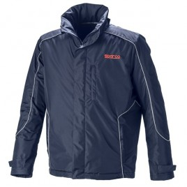 Chaqueta Winter Sparco