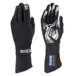 Guantes Sparco Force RG-5 FIA