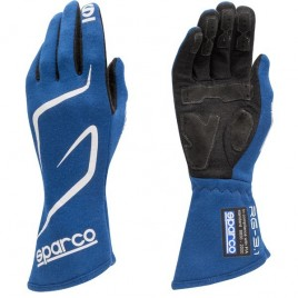 Guantes Sparco New Land RG-3.1 FIA