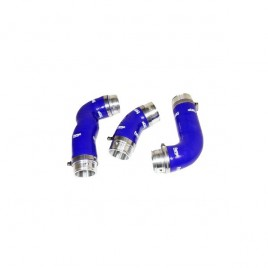 Kit Mangueras Turbo Forge para Seat Leon 1.9PD 150