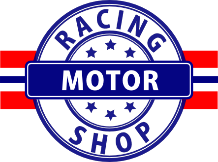 Racing Motor Shop